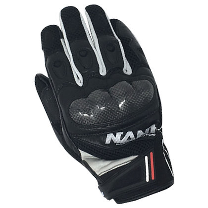SDG-7011 AIR CARBON LEATHER GLOVES