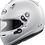 Thumbnail: GP-6 PED 8859 (賽車 RACING)