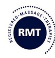 We are Registered Massage Therapists in downtown Vancouver