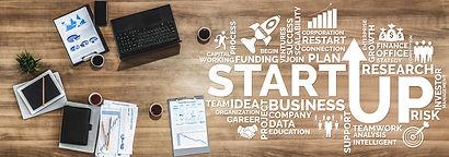 bigstock-Start-Up-Business-Of-Creative--