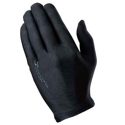 ING-17 SUMMER INNER GLOVES