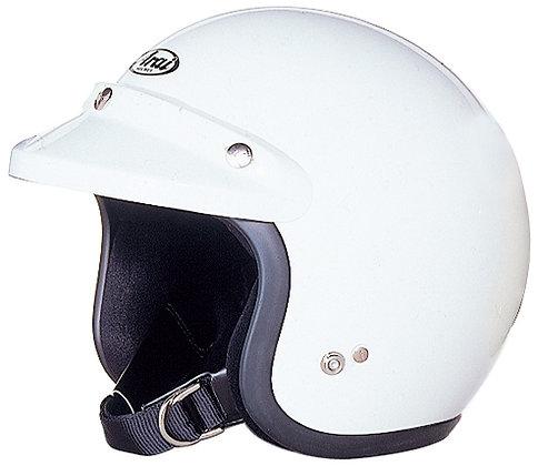 S70 WHITE