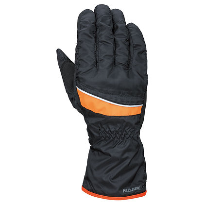 SRG-05 ALL WEATHER LIGHT GLOVES