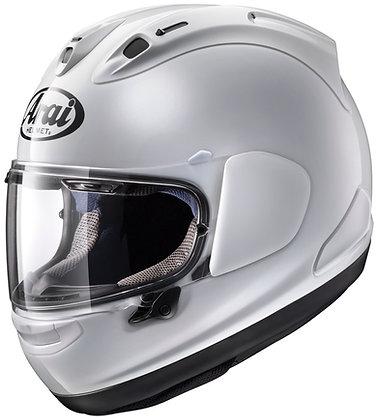 RX-7X GLASS WHITE