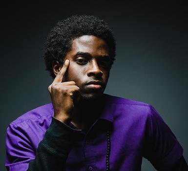 Desmond Levi Jackson
