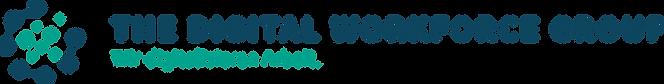 TDWG-Logo-OFFICE-Claim-de-RGB.png