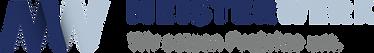 MEISTERWERK-Logo-OFFICE-RGB.png