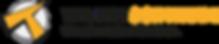 TALENTSCHMIEDE-Logo-OFFICE-RGB.png