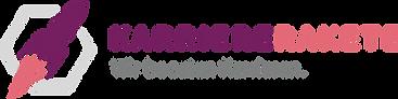 KARRIERERAKETE-Logo-OFFICE-RGB.png