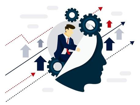 Como aumentar sua produtividade com o GTD e o Trello