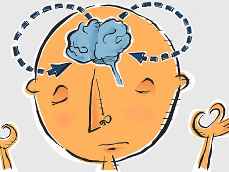 Mindfulness: o segredo para ter uma equipe mais focada e produtiva