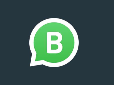 Como usar o WhatsApp Business para melhorar o relacionamento com o cliente