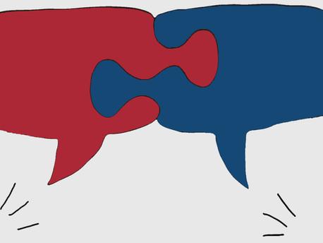 As principais barreiras à comunicação eficaz e como resolvê-las