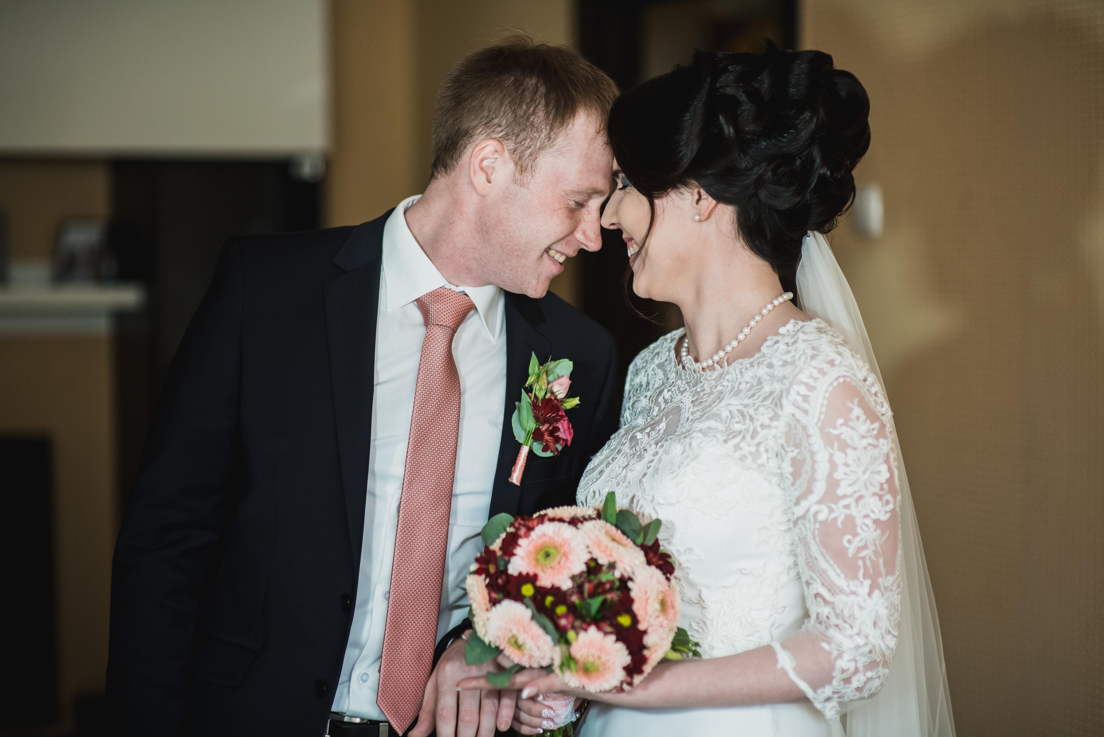 Стас и Юля (54)
