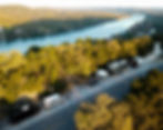 MOHO Mt Bonnell drone.jpg