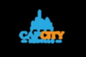 Cap City Logo 1.png
