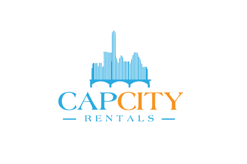Cap City Logo 1.png