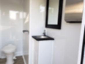 PEEMO 3 ladies room.jpg