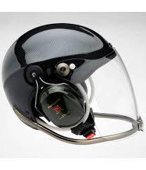 Casque Rollbar Carbon avec visière et headset Peltor x5