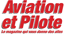aviation et pilotes.png