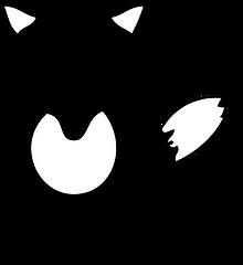 LogoMinifox.png