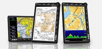 AvMap, VuduCiel-France.com