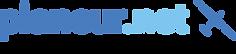 logo-planeur-net.png