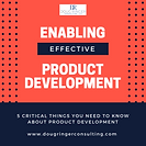 Enabling Effective Product Development.png