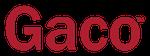 Gaco_LOGO_All_Roofing_Enterprises