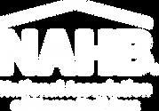 nahb-logo-all-roofing-enterprises