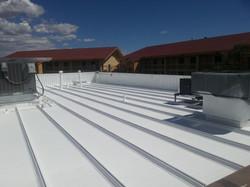 All Roofing Enterprises | Santa Fe New Mexico