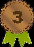 cerAtivo 3site.png