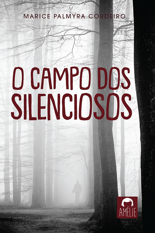 O Campo dos Silenciosos
