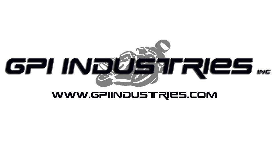 www.gpiindustries.com