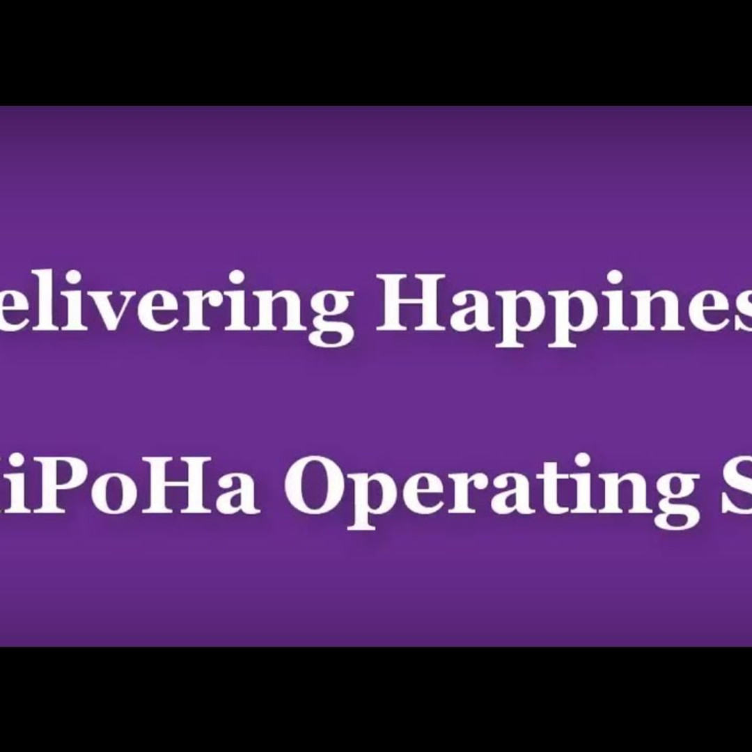 HiPoHA Framework For Success