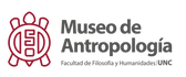 logos-nuevos-02.png