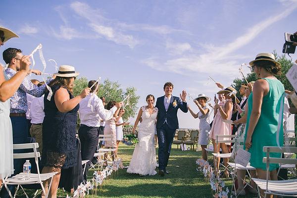 Mariage-Domaine-de-Sarson-photographe-©S