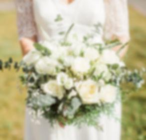 le coeur dans les etoiles - wedding plan