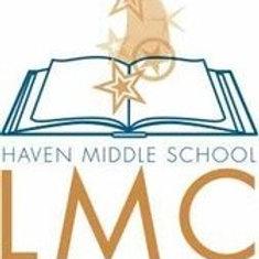 LMC Donation