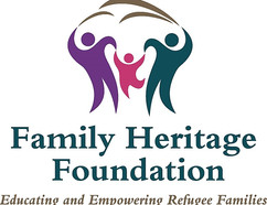 Family Heritage Foundation