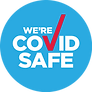 COVID_Safe_Badge_A3.png
