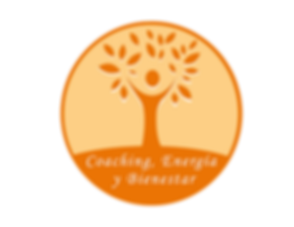 Logotipo CEYB PNG-01.png