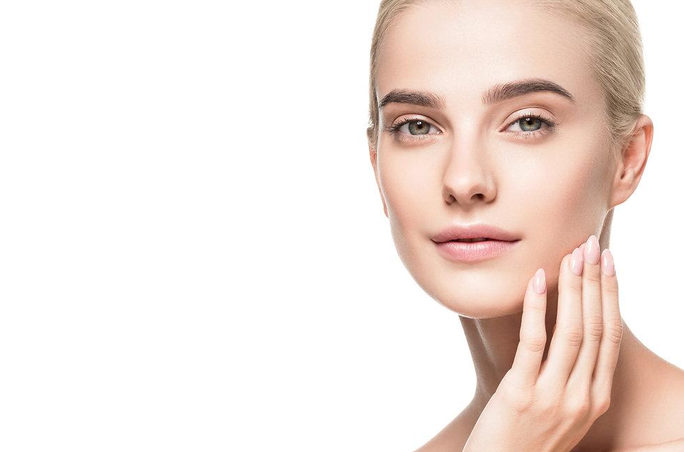 beauty-skin-woman-face-healthy-female-sk