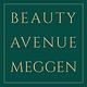 Logo Beauty Avenue Meggen.png