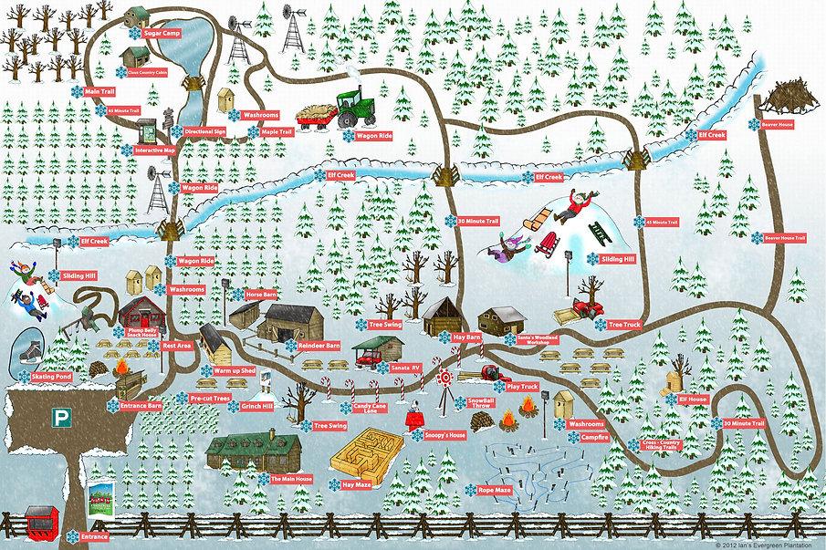 park-map-full.jpg