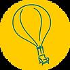 Logo le buro des possibles