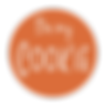 BeMyCookie_Logo_Vector_Positif orange.pn