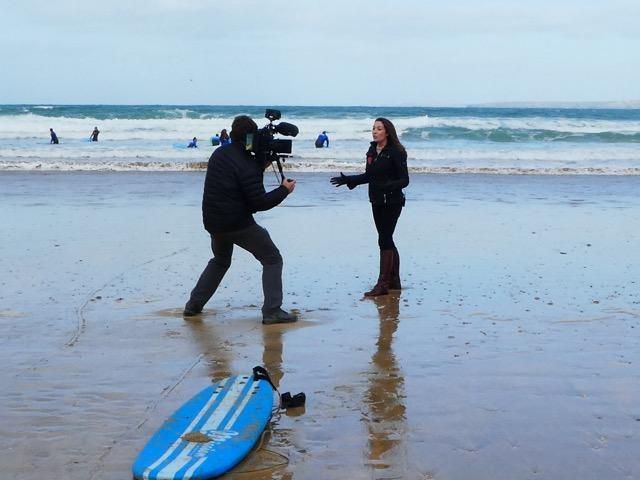 KM Newquay surfing (2)