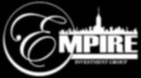 Empire Investment Group Logo