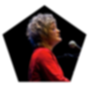 Judy Niemack